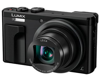 Цифровой фотоаппарат Panasonic DMC-TZ80 5pcs new a970got a970got tbd a970got tbd ch dmc t2719s t2719s1 touchpad