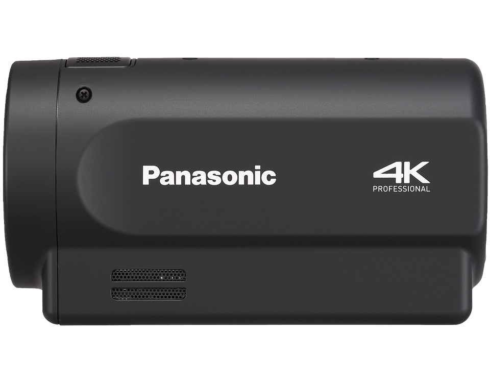Заказать Камера + рекордер Panasonic KIT-POVCAM20M