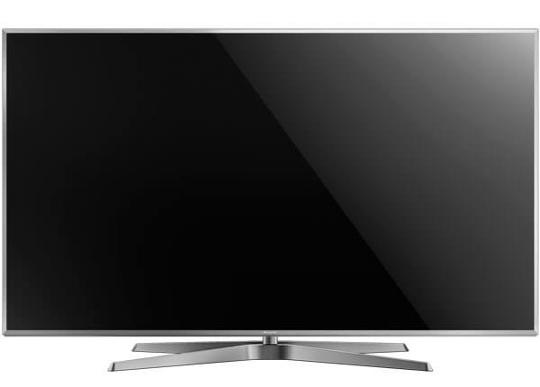 TX-75FXR780 LED-телевизор Panasonic 75 дюймов, 4K ULTRA HD, SMART