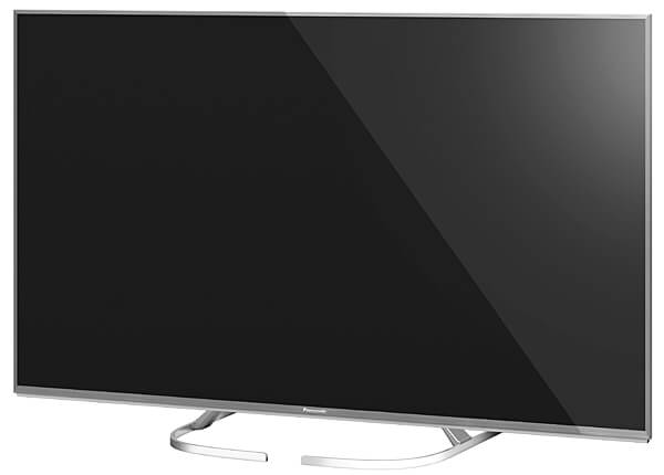 "Panasonic TX-50EXR700 50"" 4K ULTRA HD Телевизор"
