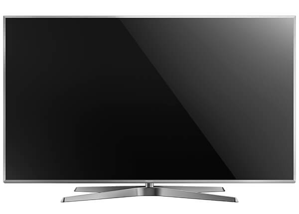 "Panasonic TX-75EXR780 75"" 4K UHD LED Телевизор"
