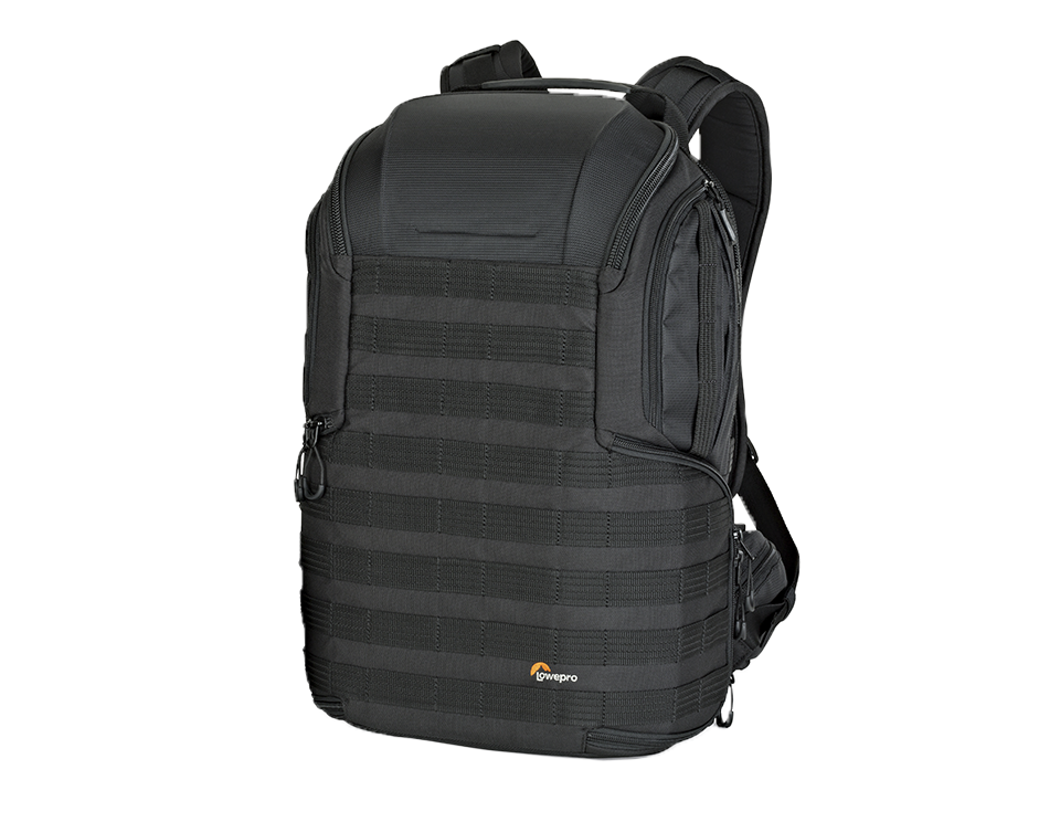 Рюкзак LOWEPRO ProTactic BP 450 AW