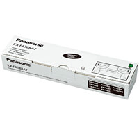 Тонер-картридж Panasonic KX-FAT88